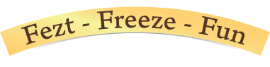 fezt-freeze-fun