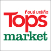 only-tops
