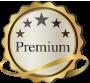premium-logo